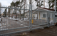 Administrative Center of Jehova's Witnesses in Russia