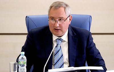 Roscosmos CEO to meet with NASA chief at Baikonur in October