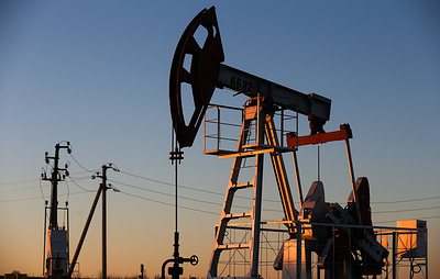 Russia suggests oil price premium reduction by $2/tonne annually to Belarus