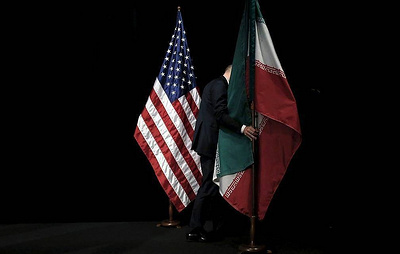 US to unfreeze $7 bln worth of Iranian assets within deal with Tehran, says TV channel