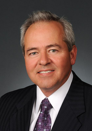 Mark Palmquist, currently executive vice president and chief operating officer, Ag Business, for farmer-owned cooperative CHS Inc., will become managing director and chief executive officer of GrainCorp., Sydney, Australia, effective Oct. 1, 2014