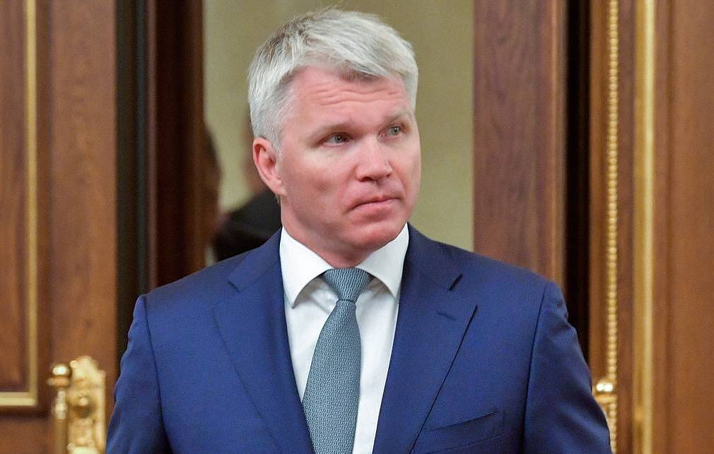 Kuznetsov's disqualification to have no impact on national hockey team — minister