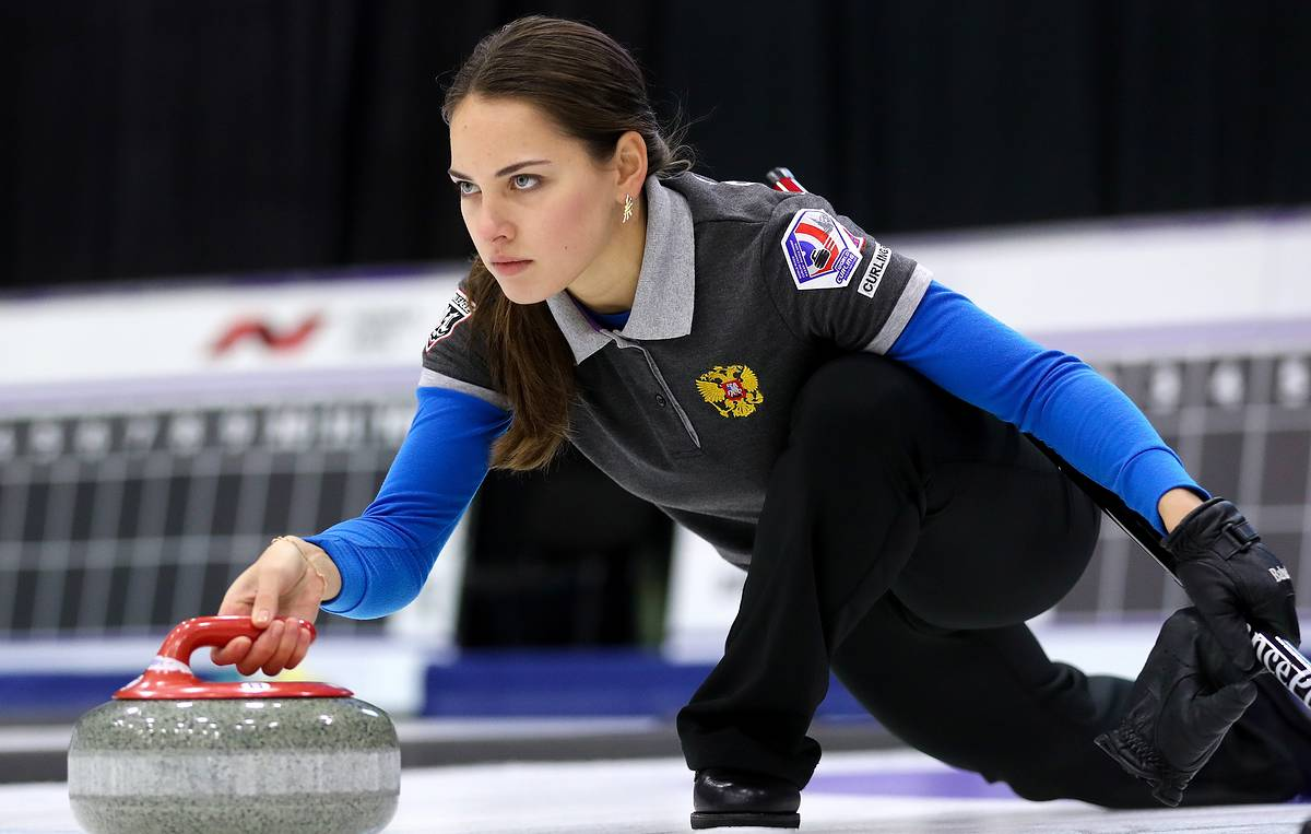womens curling teams named - 1200×763
