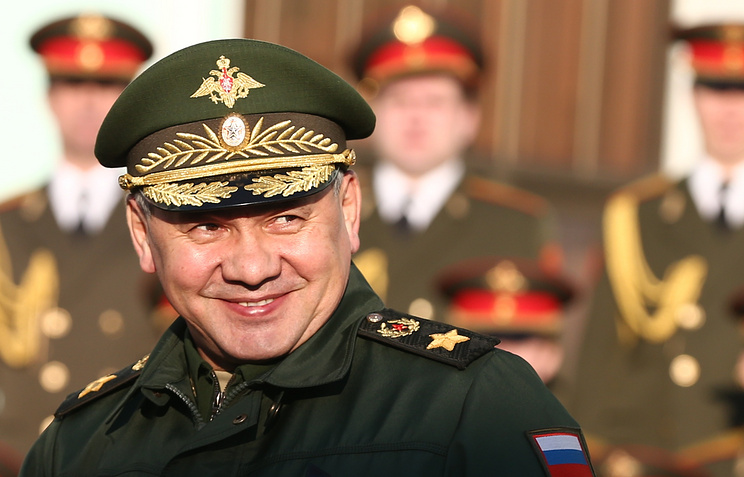 Russian Federation  to Create Three New Military Divisions to Counter NATO
