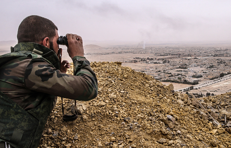 Syria war: United Nations urges pause in assault on IS bastion Raqqa