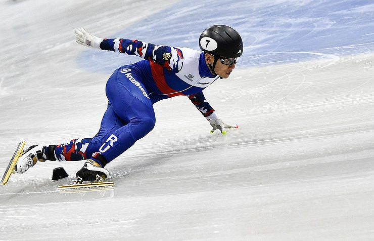 Olympics-IOC assessments over 14000 athletes forward of Winter…