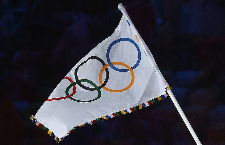 Russians not invited to Olympics despite doping ban repeal