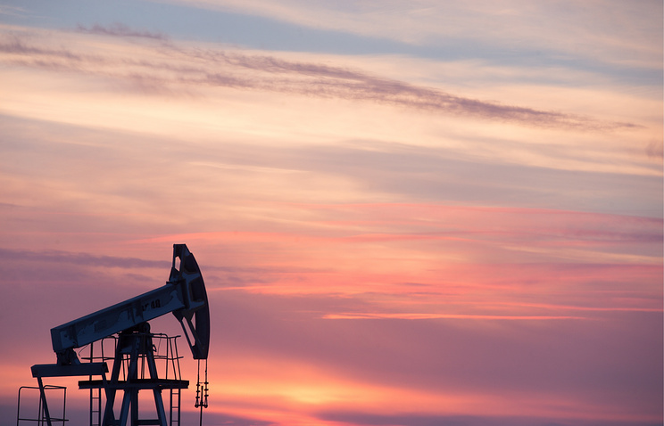 Oil prices rise on likelihood of ongoing OPEC+ supply cuts