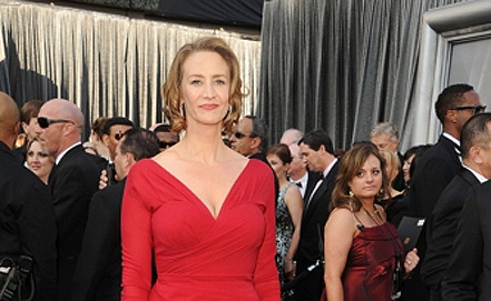 Janet McTeer, photo www.prnewswire.com