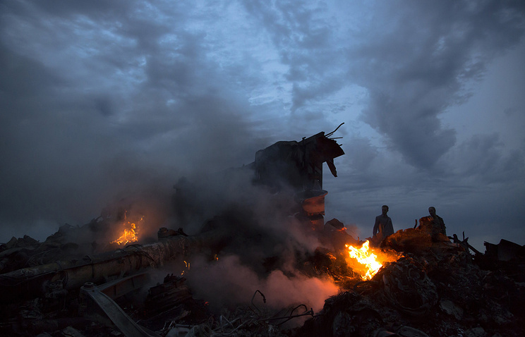 AP Photo/Dmitry Lovetsky, File